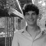 Profile picture of Marco Battaglia